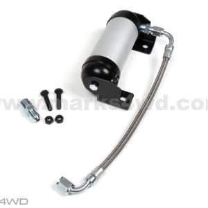 ARB Air Locker Manifold Kit - 171503