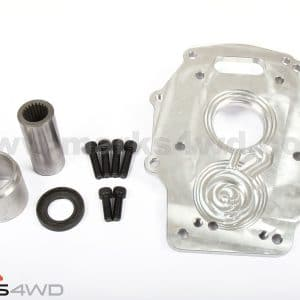 50-5708 Gearbox to Transfer Case Kit to Suit Hilux