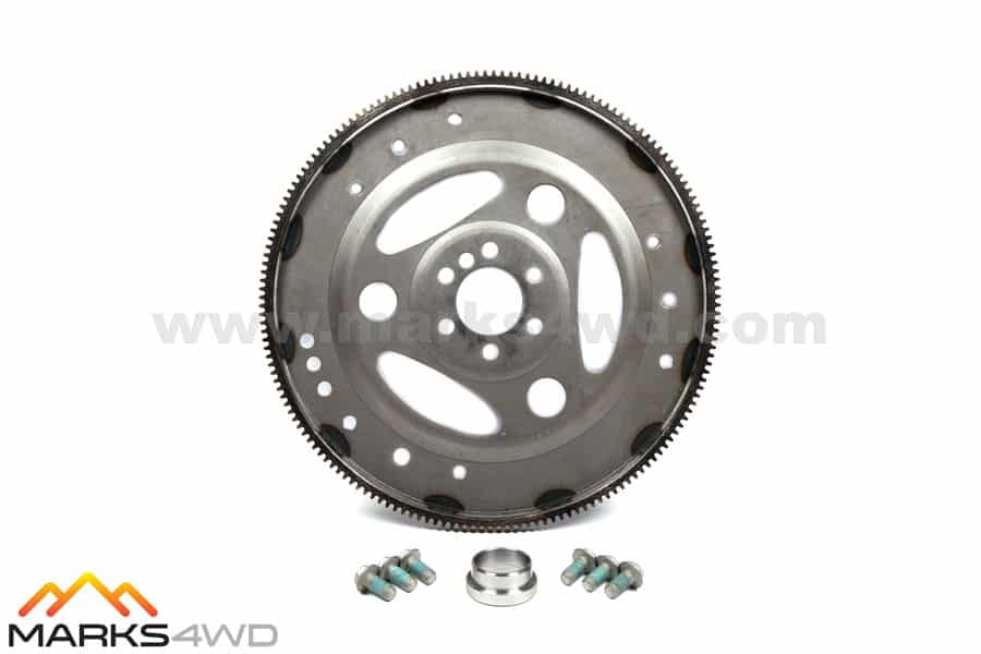 LS-Series Engine to TH400 Flexplate Kit - 712500A4