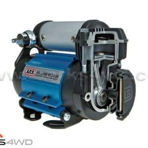 ARB High Output Air Compressor