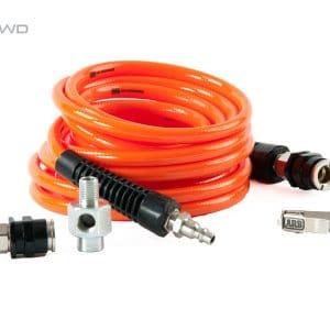 ARB Air Compressor Pump Up Kit