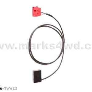 PCS - GDS-5011