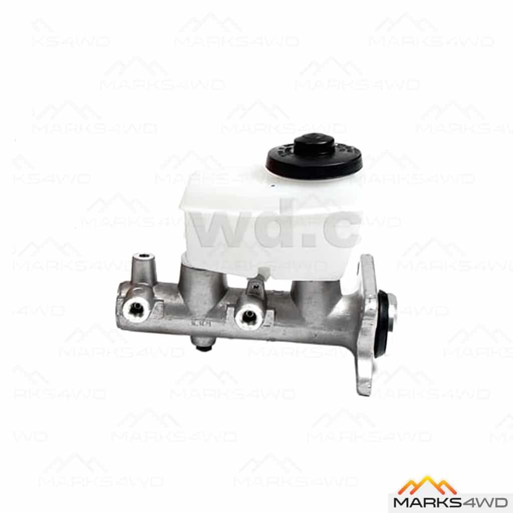Toyota LandCruiser Brake Master Cylinder FZJ / HZJ