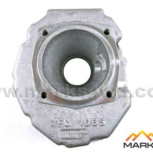 4L60E 6 bolt to Surf 5-speed chain drive transfer case