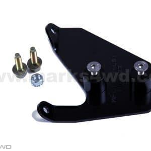 Power Steering Reservoir Bracket - LS1