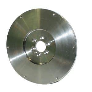 Flywheel to suit GM LS series engines