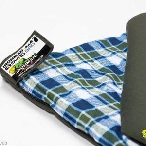 Ironman -5° Swag Bag Sleeping Bag