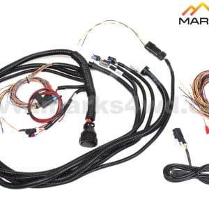 4L60E / 4L80E Transmission Harness to suit TCM2800